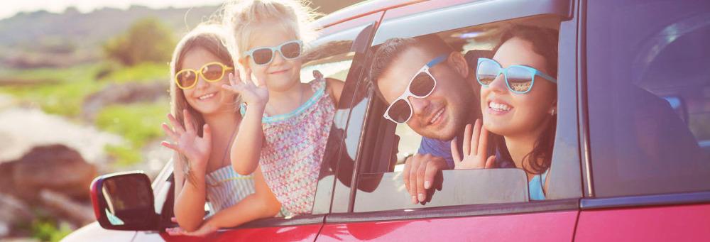 Rent a car in Limassol