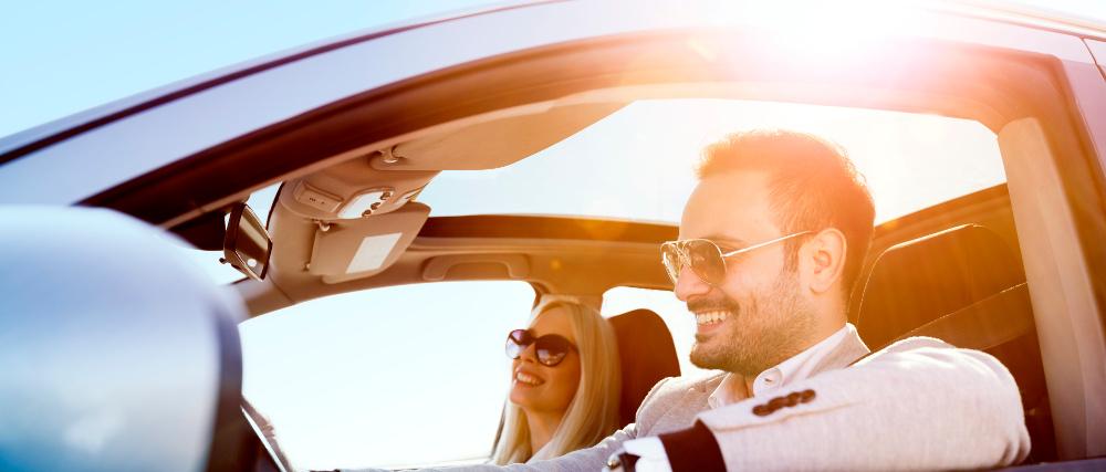 Why choose GC Car Rentals